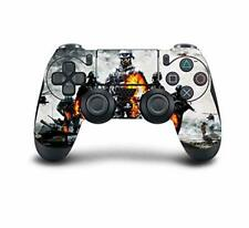 PS4 DualShock Wireless Controller Pro Console - Newest PlayStation4 Controller