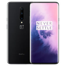 """6.67"""" oneplus 7 pro Snapdragon 855 Android 9 SmartPhone Global ROM"""