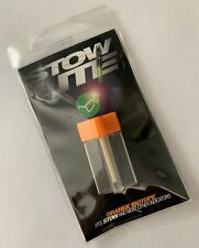 Korda Stow LITE Isotope 25x3mm ALL COLOURS Carp fishing