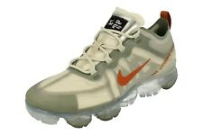 Nike Air Vapormax 2019 Mens Running Trainers Ar6631 Sneakers Shoes 300