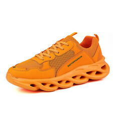 New Mens Hiking Casual Shoes Running Jogging Sports Fashion Athletic Sneakers