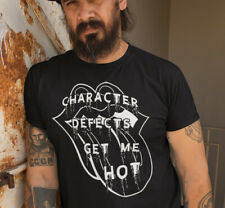 Narcotics Anonymous - Character DefectsGet Me HOT T-Shirt - Color Option Cotton