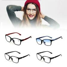 Multifocal Reading Glasses Anti Blue Light Lens Frame For Men Women Progres C2Q2