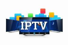 IPTV SUBSCRIPTION I HAVE (GOLD,EXPRESS,OK2,TAG AND MORE SEVISE)