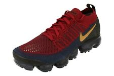 Nike Air Vapormax Flyknit 2 Mens Running Trainers 942842 Sneakers Shoes 604