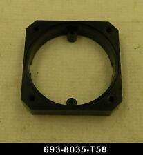 Lionel 8035-T58 Speaker Mounting Bracket for the Scale Pacific