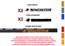 Car Case P3 Gun Perazzi Vinyl Decal Sticker For Shotgun Gun Safe