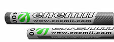 enemii Windsurf Mast RDM 100% Carbon 340, 370, 400, 430 - NEU