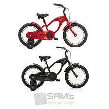 Electra Cruiser Mini Rod 16 Zoll Kinder Beachcruiser Chopper stylisch Fahrrad