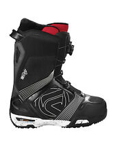 Scarponi snowboard Boot FLOW RIFT COILER BOA all mountain - freestyle
