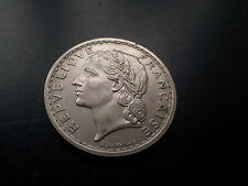 British & World Coins Choice Pick Choose Your Own (10F)