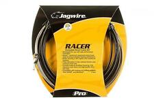 Kit guaine e cavi JAGWIRE ROADPRO RACER KIT Cambio e freni (Road)