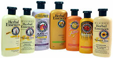 Herbal Essences Assorted Shampoo or Conditioner 200ml, 250 or 400ml