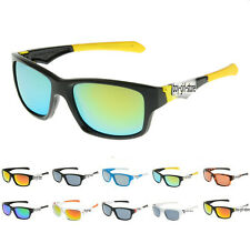 mens sport glasses  bicycle bike sport