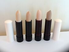 Rimmel Hide the Blemish Concealer in Ivory, Soft Honey, Sand or Beige - NEW