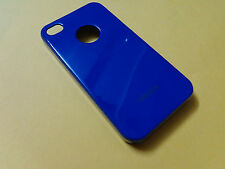 PREMIUM QUALITY HARD BACK CASE COVER FOR APPLE IPHONE 4 4G 4S 4GS
