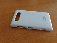 HARD CASE PREMIUM BACK COVER FOR NOKIA LUMIA 820