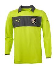 Palermo maglia portiere 2012/14 Puma official goalkeeper shirt Sorrentino jersey