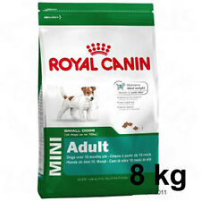 Royal Canin Mini Adult - Best Price!