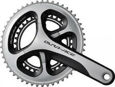 Guarnitura Shimano Dura Ace FC-9000 (50/34 Compact)