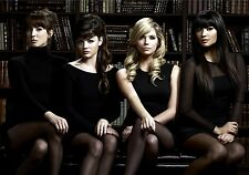 PRETTY LITTLE LIARS Poster Print (2)