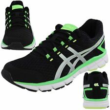 Asics Gel Xalion Sneaker Schuhe Jogging Running Men black