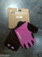 Madison Track Mitt Ladies Cycling Glove New Carded