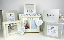 Mum To Be Present Baby Shower Gift Favour Mummy Unisex Keepsake for Boy or Girl