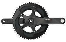 Guarnitura SRAM Force22 GXP - 715 gr.