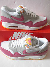 nike womens air max 1 essential trainers 599820 107 sneakers shoes