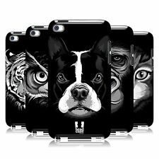 HEAD CASE DESIGNS ILLUSTRATE SERIES 2 CASE FOR APPLE iPOD TOUCH 4G 4TH GEN