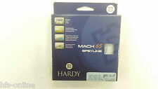 House of Hardy Mach 65 spey Line | Float, Intermediate and Sink Tip Available
