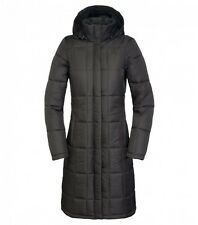 The North Face Damen Winterparka Metropolis