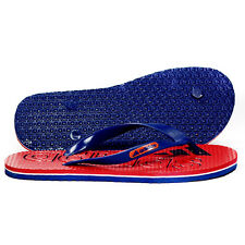New Imported Adidas Men Mens Pacific Aquahype Flip Flops Slippers For Daily Wear