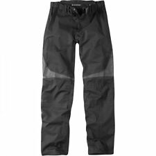 Madison Stellar Mens Cycle Bike Over Trousers