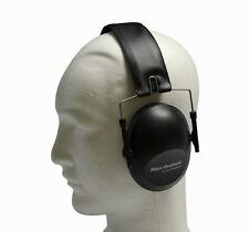 Ear Muffs Earmuffs New Protection Hearing Shooting Pink Black Low Profile Hunt