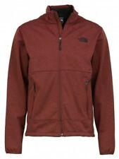 The North Face Uomo Canyonwall Giacca