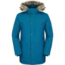The North Face Parka De Hombre Orcadas