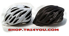 LIMAR 747 MOUNTAINBIKE CASCO S RLIGHT - 280 GRAMMI - EXPRESSVERS