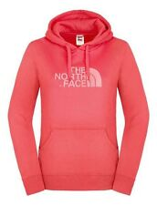 The North Face Damen Kapuzenpullover Drew Peak