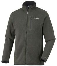 Columbia Altitude Aspect Full Zip Jacke