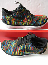nike solarsoft moccasin QS mens trainers 704356 707 sneakers shoes