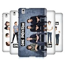 OFFICIAL ONE DIRECTION 1D  GROUP PHOTOS CASE FOR SAMSUNG GALAXY TAB PRO 8.4 T320