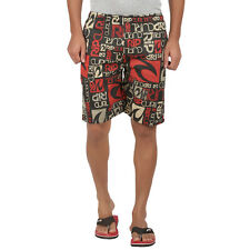 Mens  Shorts , Bermudas Casual Daily wear ,Sleepwear free size 26-36 Colours-7
