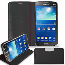 Memore SAMSUNG GALAXY GRAND 2 G7106 Wallet Pouch Flip Book Leather Case Cover