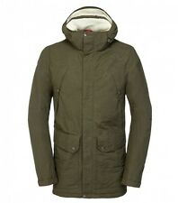 The North Face Giacca Invernale M Katavi