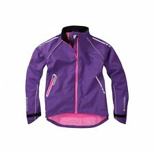 Madison Prima Women's Waterproof MTB Mountain Bike Cycle Cycling Jacket