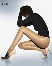 Wolford Satin Touch 20 Strumpfhose