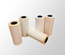Thermal Direct Labels Rolls For Zebra TSC Intermec GoDEX Datamax SATO And More