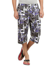 Maks Capri / Pants/ Pajama Casual/ Daily Wear for Mens/Boys